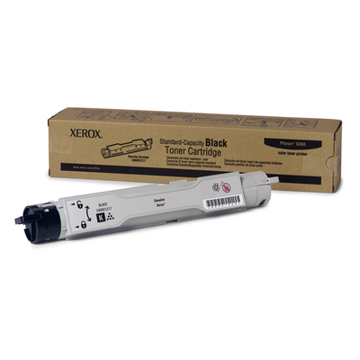 Xerox 106R01217 toners & lasercartridges