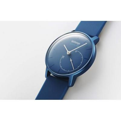 Withings wearable: Activité POP - Blauw