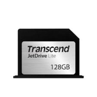 Transcend TS128GJDL360 flashgeheugen