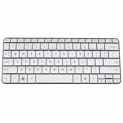 HP 580030-171 Notebook reserve-onderdelen