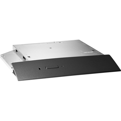 HP 9.5mm Slim DVD Writer Brander