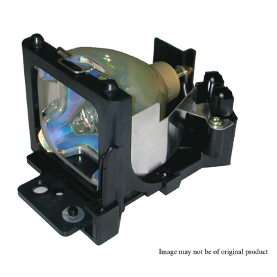 Golamps GO Lamp for ASK LMP-C3330 Projectielamp