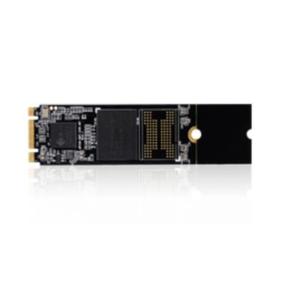 CoreParts MHA-M2B7-M256/2280 SSD