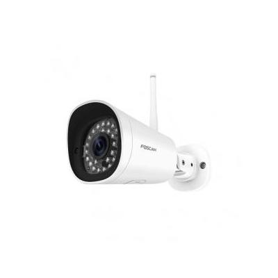 Foscam FI9912P-W IP-camera's