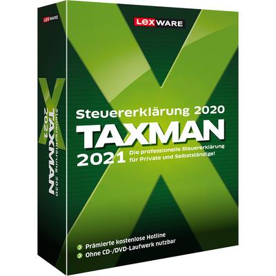 Lexware 08834-2012 Financiele analyse-software