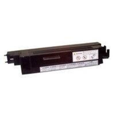 Konica Minolta 9960A1710324001 cartridge