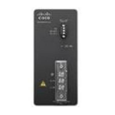 Cisco PWR-IE65W-PC-AC= Netvoeding - Zwart