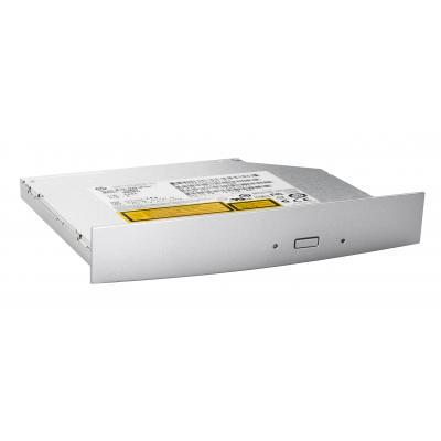 HP N3S11AA brander