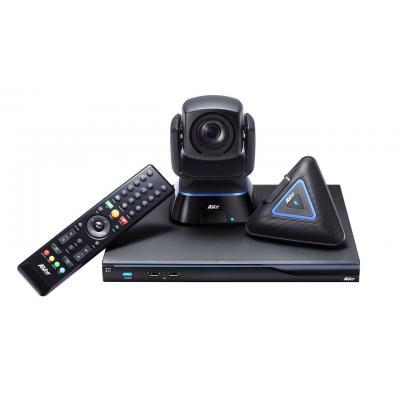 Aver information videoconferentie systeem: EVC300