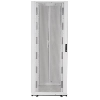 APC AR3357W Stellingen/racks