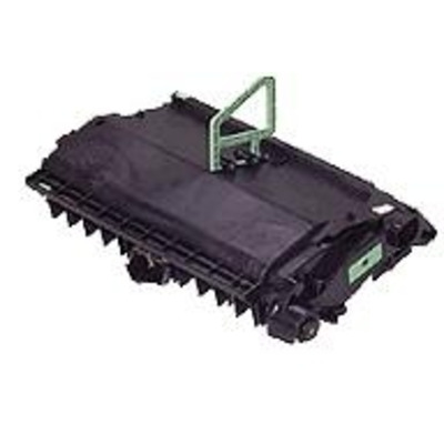 Konica Minolta Transfer Belt Unit, 100,000 prints Printer belt - Zwart