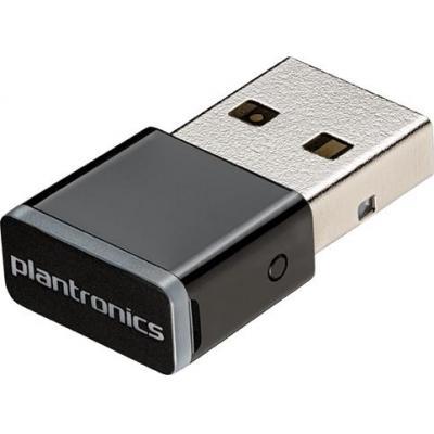 Plantronics BT600 - Zwart