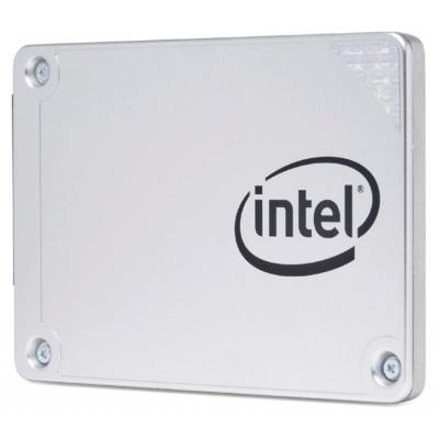 Intel SSDSC2KI480H601 SSD