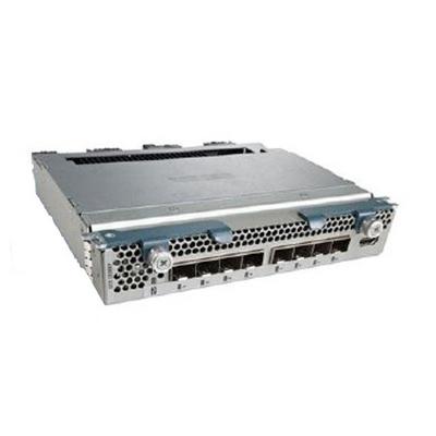 Cisco UCS-IOM-2208XP= Netwerk switch module