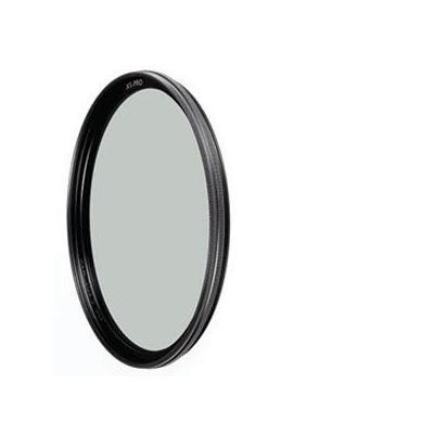 B+W 72mm XS-Pro HTC KSM C-Pol Nano Camera filter - Zwart