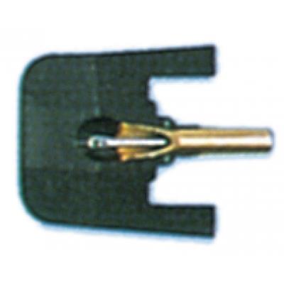 Dreher&kauf  AV apparatuur: Platenspelernaald Nivico DT-Z1S