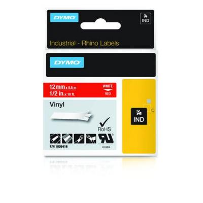 DYMO 1805416 labelprinter tape