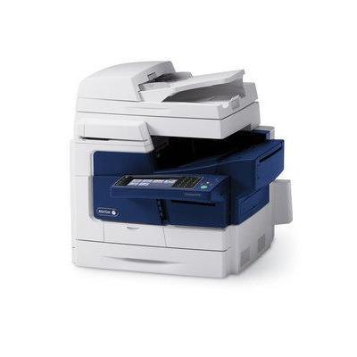 Xerox multifunctional: ColorQube 8900