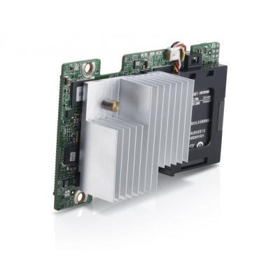 Dell raid controller: PERC H310