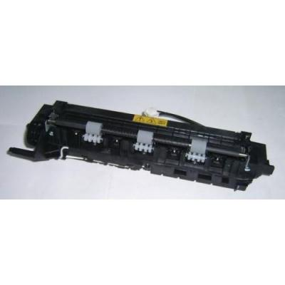 Samsung fuser: Fuser unit for ML-1610/ML-2010
