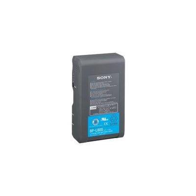Sony BP-L80S batterij