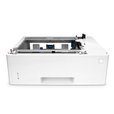 HP 550-sheet Paper Tray papierlade