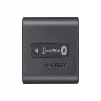 Sony NP-FV70A.ECN Batterijen voor camera's/camcorders