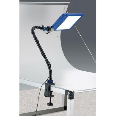 Novoflex fotostudie-flits eenheid: Magic Studio Art Light - Zwart