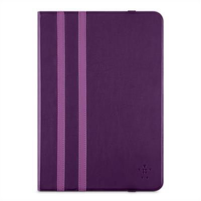 Belkin F7N320BTC01 tablet case