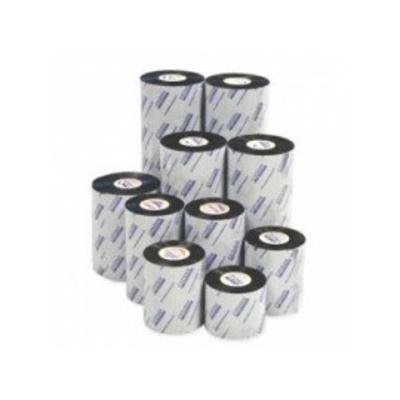Citizen thermische lint: Resin, 110mm x 450m, 4pcs