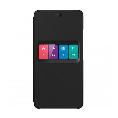 Wiko WI-VIEWUFEEL-BLK-STCK1 mobile phone case