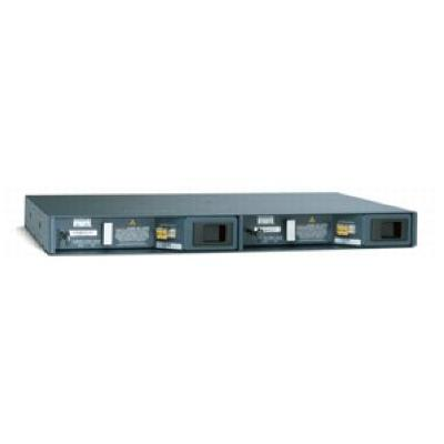 Cisco wave division multiplexer: ONS 15216