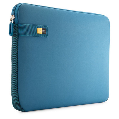 Case Logic LAPS-113 Midnight Laptoptas