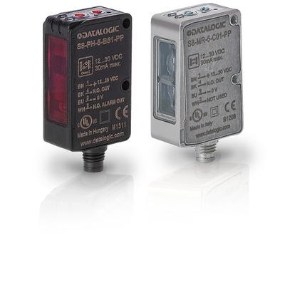 Datalogic 950801480 Foto-elektrische sensor