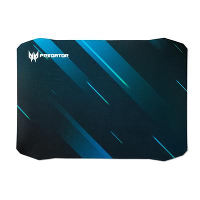 Acer Predator Gaming Muismat - Zwart
