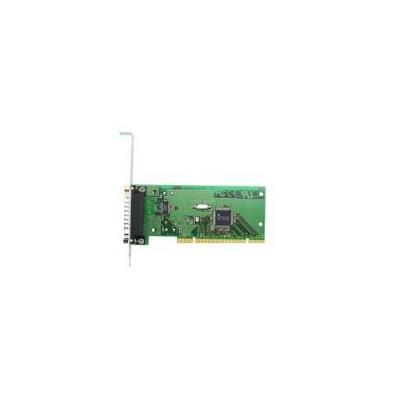 Digi 77000890 interfaceadapter