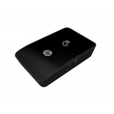 HP E5K46A#UUS netwerkkaart