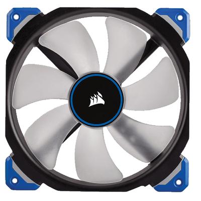 Corsair CO-9050048-WW Hardware koeling