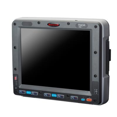 Honeywell Thor VM2 Tablet - Grijs, Zilver