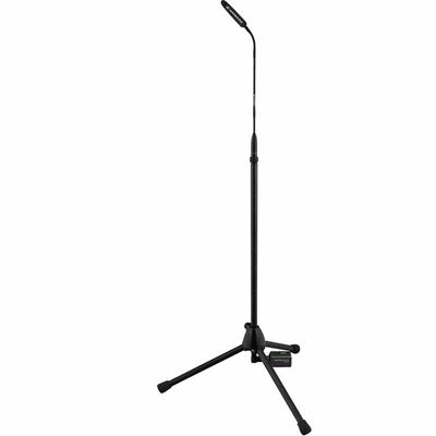 Sennheiser MZFS 60 - Zwart