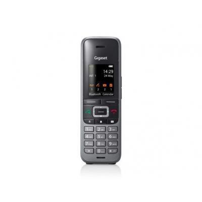 Bintec-elmeg D131 Dect telefoon - Grafiet