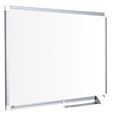 Bi-Office CR1101830 Whiteboard