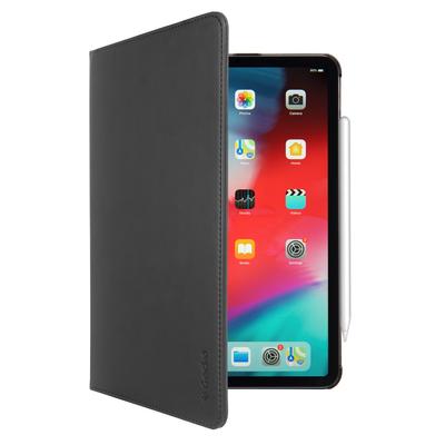 Gecko Easy-Click-hoes voor iPad Pro 2020 Tablet case