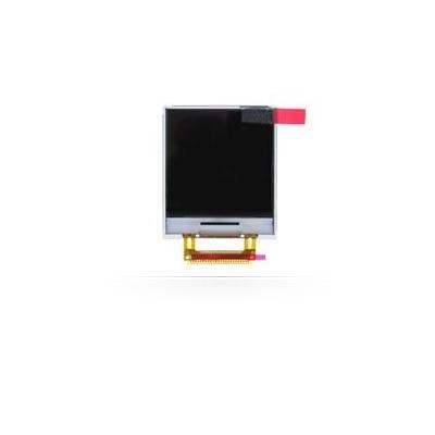 Microspareparts mobile display: Mobile Samsung E1110 LCD Display