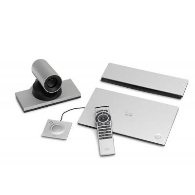 Cisco videoconferentie systeem: TelePresence SX20