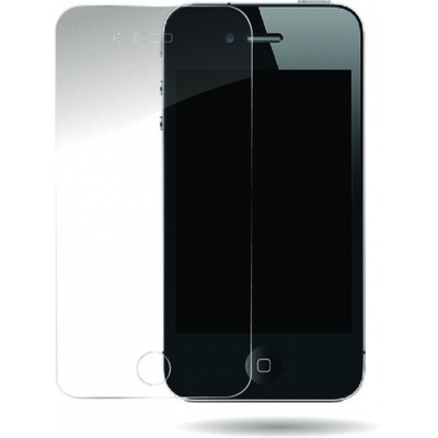 Mobilize Safety Glass Apple iPhone 4/4S Screen protector