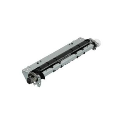 HP RM1-4841-000CN printing equipment spare part