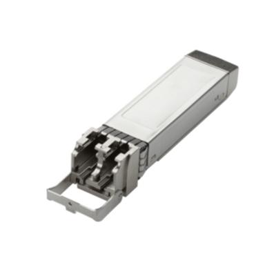 Hewlett Packard Enterprise 25GB SFP28 SR 100m Netwerk tranceiver module - Aluminium