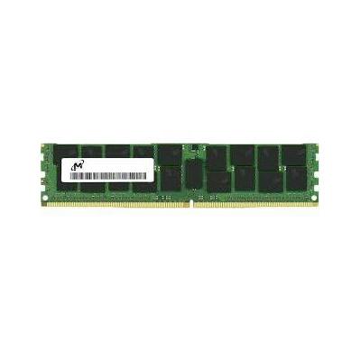 Micron MTA36ASF4G72PZ-2G6E1 RAM-geheugen