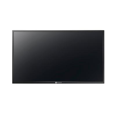 AG Neovo 3140336 monitoren